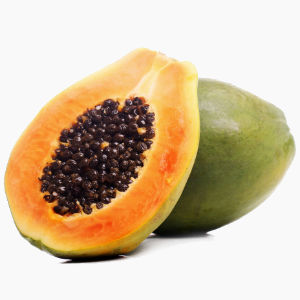menu_papaya